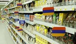 Նվազագույն սպառման զամբյուղի ապրանքների 80 տոկոսը թանկանալու է. Տնտեսագետ