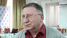 «Թրանսփարենսի ինտերնեշնլ»-ը՝ օգտագործված գրիչը Թովմասյանի կողմից Փաշինյանին փոխանցելու մասին