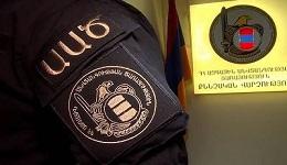 ԱԱԾ-ն բացահայտել է շորթման դեպքը. Այս անգամ թիրախում Լոռու մարզի զինվորական կոմիսարն է