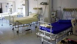 Ամերիկյան դոլարի անսպասելի բարձրացումը տագնապ է առաջացրել Լիբանանի հիվանդանոցներում, դեղորայքի սղություն կա