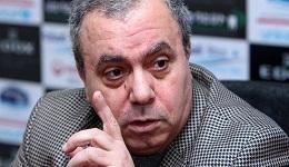 Ոչ 2019-ին, ոչ էլ 2020-ին Հայաստանը 1 շնչին ընկնող ՀՆԱ ցուցանիշով ոչ Վրաստանից, ոչ էլ Ադրբեջանից չի անցնի