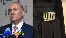 ԱԱԾ բացահայտումը. Գագիկ Խաչատրյանն ու իր տեղակալը պետությանը պատճառել են ավելի քան 1,7 մլրդ դրամի վնաս