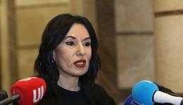 ԲՀԿ-ն կայացրեց որոշում. չեն մասնակցի հանրաքվեին
