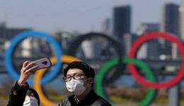 Օլիմպիական խաղերի չեղարկումը միլիարդների վնաս կհասցնի Ճապոնիայի տնտեսությանը