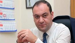 Ժողովրդի փողերը վերադարձնենք ժողովրդին. Արսեն Բաբայանի կոչ Ազգային ժողովին