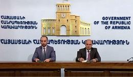 «Covid-19 Armenia հավելվածի միջոցով 12 թեստավորվածներից 4-ի արդյունքը դրական է եղել». փոխվարչապետի խորհրդական