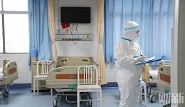 Հայաստանում հաստատվել է կորոնավիրուսով վարակվելու 142, մահվան՝ 1 նոր դեպք․ վարակվածների ընդհանուր թիվը 3860 է