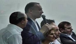 Ռոբերտ Քոչարյանի և մյուսների գործով դատական նիստը կհետաձգվի. Սեյրան Օհանյանի պաշտպանի մոտ կորոնավիրուս է հայտնաբերվել