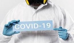 Կորոնավիրուսով վարակման դեպքերի թիվն ավելացել է 442-ով, գրանցվել է մահվան 15 դեպք