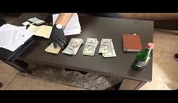 Բերման են ենթարկվել «օրենքով գող» «Արսեն երևանսկի»-ն եւ «Բասար» մականունով Արմեն Մելքոնյանը՝ խմբավորում ստեղծելու համար
