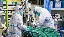 Հայաստանում հաստատվել է կորոնավիրուսով վարակվելու 374, մահվան՝ 3 նոր դեպք․ վարակվածների ընդհանուր թիվը 6302 է, մահվան դեպքերինը՝ 77