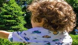 Կորոնավիրուսով վարակված երեխաների գրեթե կեսը 1–ից 8 տարեկան են. Sputnik Արմենիա