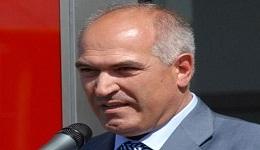 Սամվել Մայրապետյանի մեղադրանքը լրացվել է. նա մեղադրվում է 5 մլրդ դրամի հարկեր չվճարելու գործընթացը կազմակերպելու համար