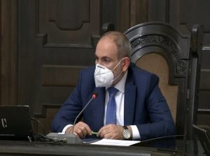 Քանի՞ աշխատատեղ է փակվել Հայաստանում կորոնավիրուսի ընթացքում. վարչապետի հրապարակած հակասական ցուցանիշերի հետքերով