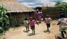 Կորոնավիրուսի համավարակի պատճառով մի շարք երկրներում ավելի շատ մարդ կմեռնի սովից, քան հիվանդությունից