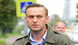Գերմանացի բժիշկները հայտարարել են, որ Ալեքսեյ Նավալնիին թունավորել են «Նովիչոկ» խմբի նյութով