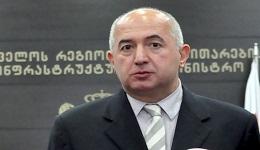 «Ե՛վ Հայաստանը, և՛ Ադրբեջանը պետք է իմանան՝ Վրաստանը չի կարող աջակցել կողմերից որևէ մեկին». Վրաստանի նախկին պետնախարար