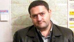 «Օրենքով գող» «Արսեն Երևանսկին», «Բասարը» և Ռուսլան Թադևոսյանը կմնան կալանքի տակ. դատարանը որոշեց