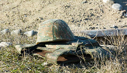 Արցախի ՊԲ-ն հայտնում է եւս 28 զոհված զինծառայողների մասին. հրապարակվել են անունները