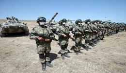 Թուրքիայի քրդամետ ուժերը պարզաբանում են պահանջել Ադրբեջան վարձկաններ ուղարկելու առնչությամբ