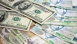 Զինվորների կարիքների անվան տակ կազմակերպվում են կեղծ դրամահավաքներ. Հայկական միասնական տեղեկատվական կենտրոն