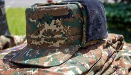 Արցախի ՊԲ-ն ներկայացրել է հայրենիքի պաշտպանության համար զոհված 36 զինծառայողների անունները