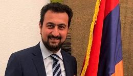 Ի՞նչ կարող է արտահանել Հայաստանը Սաուդյան Արաբիա՝ թուրքական ապրանքների բոյկոտի արդյունքում