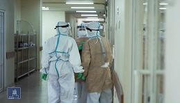Կորոնավիրուսով վարակման 718 նոր դեպք մեկ օրում. մահացել է 9 մարդ