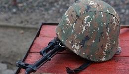 Արցախի ՊԲ-ն ներկայացրել է զոհված եւս 28 զինծառայողների անունները
