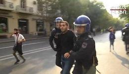Ադրբեջանում «որս» է սկսվել. Երեկոյան 9-ից հետո տղամարդիկ վախենում են փողոց դուրս գալ, որ բռնի ուժով ռազմաճակատ չտանեն