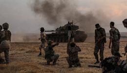Հոկտեմբերի 18-ի լույս 19-ի գիշերը թշնամին հրթիռակոծվել է Մարտունին և Քաշաթաղի մի քանի համայնքները. ԱԻՊԾ