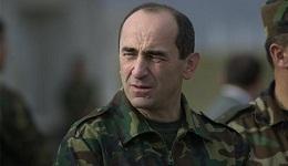 Ադրբեջանը ցանկանում է Ռոբերտ Քոչարյանի նկատմամբ միջազգային հետախուզում հայտարարել