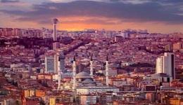 Թուրքական մամուլում հիասթափություն է զինադադարի տեքստում Թուրքիայի բացակայությունից