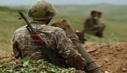 27 նոր զոհ. ՊԲ-ն հրապարակել է մարտերում ընկածների անունները