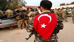 ԼՂ հակամարտության գոտում զոհվել է Թուրքիայի հովանավորյալ «Ալ Համզա» դիվիզիայի հրամանատարը և ևս 18 վարձկան․ SOHR