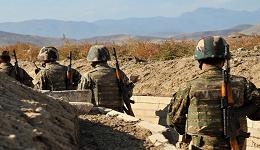 Ադրբեջանի զինվորականները երկու օր առաջ հայ զինծառայող են գլխատել. ՀՀ ՄԻՊ