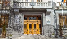 Ադրբեջանը բնակիչների այգիներում տեղակայել է հրետանային համակարգեր՝ ստելով, թե զորավարժության համար են. ՀՀ դատախազությունը մանրամասներ է ներկայացրել