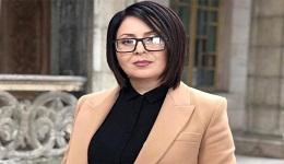 Ալիևի ուղերձը ենթադրում է՝ Ժնևի բանակցություններին Ադրբեջանն ապահովելու է ամորֆ ներկայությունը և որևէ բան փոխել չի պատրաստվելու