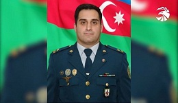 Ադրբեջանական բանակի կորուստները. «Զինուժ մեդիայի» անդրադարձը