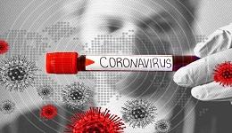 Կորոնավիրուսով վարակման 2474 նոր դեպք մեկ օրում. մահացել է 16 մարդ
