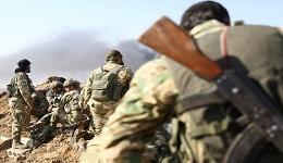 Արցախի ՊԲ-ն հրապարակել է հերոսաբար զոհված 44 զինծառայողների անունները