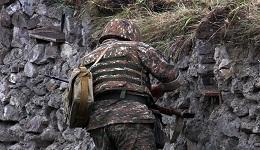 Հոկտեմբերի 12-ին և 13-ի զոհերի ցուցակներում անճշտություններ են եղել․ 10 զինծառայող ողջ է