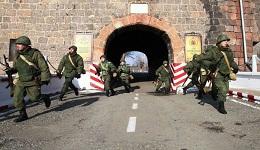 Թուրքիան փորձում է հունից հանել Ռուսաստանին. Իրավիճակը նուրբ մոտեցում է պահանջում. «Փաստ»