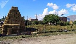 Ադրբեջանական դիվերսիոն խմբերը հասնում են մինչև Վարդենիսի գյուղեր․ ՌԻԱ Նովոստիի անդրադարձը