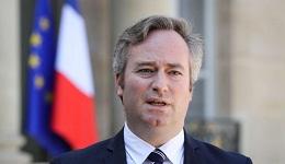 Ֆրանսիայի ԱԳՆ․ Ֆրանսիայի կողմից ԼՂ ճանաչումը օգուտ չի տա ոչ Հայաստանին, ոչ ԼՂ ժողովրդին, ոչ մեկին