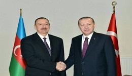 «Ժողովուրդ». Ադրբեջանն իր հաղթանակը տարեսկզբին էր ծրագրել