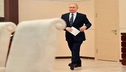 New York Times․ Ռուսաստանը Լեռնային Ղարաբաղում պատերազմի դադարեցմանն ունակ միակ տերությունն էր