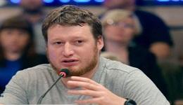 Ադրբեջանը միջնորդություն է ուղարկել Ռուսաստանին լրագրող Սեմյոն Պեգովի գործով