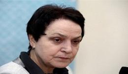 Հայաստանի առաջին օմբուդսմեն. Իշխանություններն անհետ կորածների խնդրի լուծումը բարդել են միայն ՊՆ-ի վրա