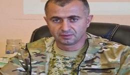 Համայնքապետը հաստատեց՝ ադրբեջանցիները երկու ժամից ավելի Սոթքի հանքի տարածքում են